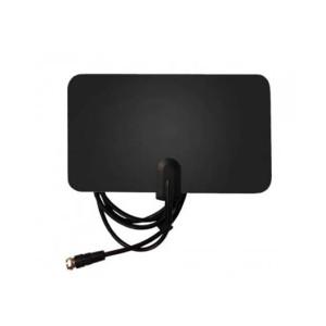 10110 FoxSmart Antenna