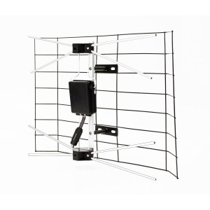 10210 Outdoor Antenna
