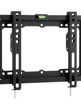 20110 TV Wall Mount