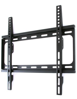 20112 Flat TV Wall Mount