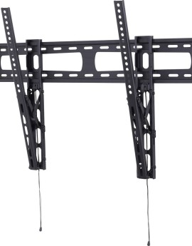 20210 FoxSmart TV Wall Mount