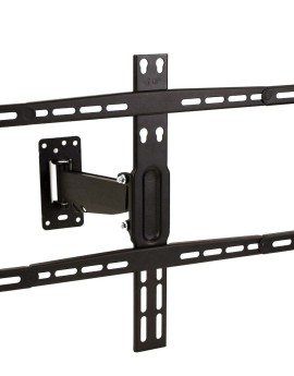 "FoxSmart 32"" - 60"" Articulating TV Wall Mount"