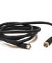 FoxSmart coaxial cable