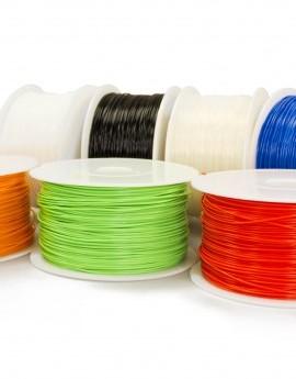 FoxSmart ABS premium 3D filament