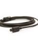 Premium Toslink Cable
