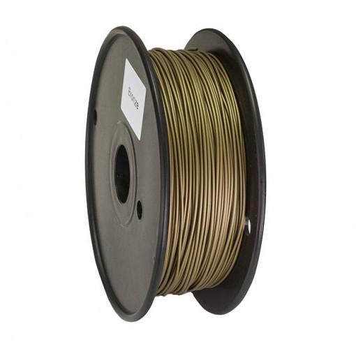 Bronze FoxSmart filament
