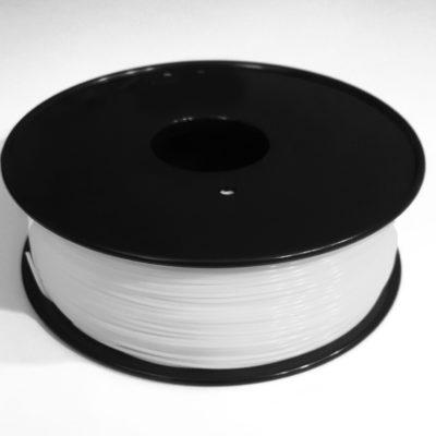 PETF 3D printer filament