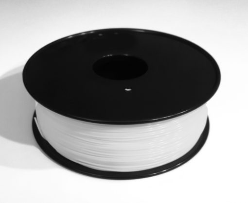PETF 3D printer filament